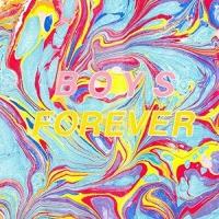 Boys Forever - Boys Forever