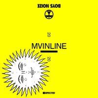 Boys Noize - Mvinline