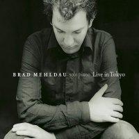 Brad Mehldau Trio - Live In Tokyo