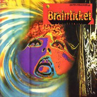 Brainticket -Cottonwoodhill
