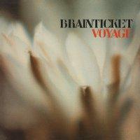 Brainticket - Voyage