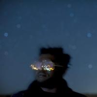 Brandon Coleman -Resistance
