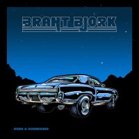 Brant Bjork And The Bros - Gods & Goddesses