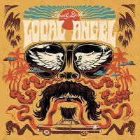 Brant Bjork And The Bros -Local Angel