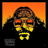 Brant Bjork And The Bros - Punk Rock Guilt