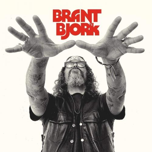 Brant Bjork - Brant Bjork
