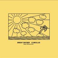Brent Snyder - Cumulus