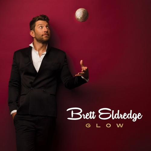 Brett Eldredge - Glow