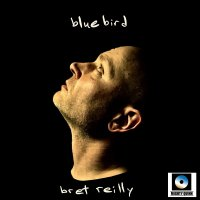 Brett Reilly -Bluebird