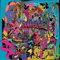 Brian Ellis / Sven Atterton -Life Sentence / Driftin' Off