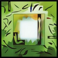 Brian Eno -The Shutov Assembly