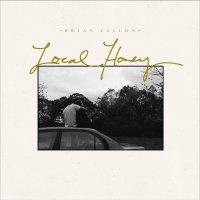 Brian Fallon - Local Honey - Pink Vinyl