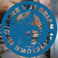 Brian Jonestown Massacre - Brian Jonestown Massacre