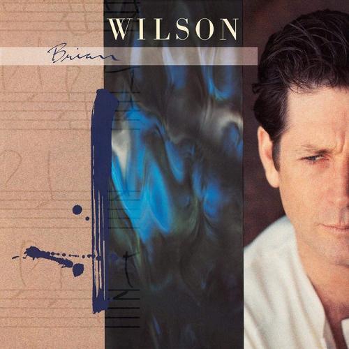 Brian Wilson -Brian Wilson