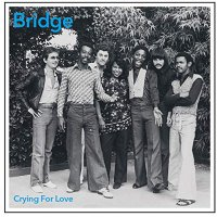 Bridge -Crying For Love