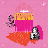 Brijean -Feelings