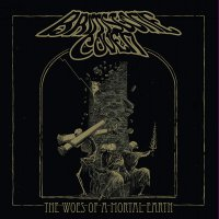 Brimstone Coven - The Woes Of A Mortal World
