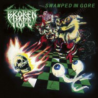 Broken Hope - Swamped In Gore