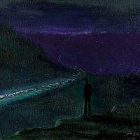 Brothertiger -Paradise Lost