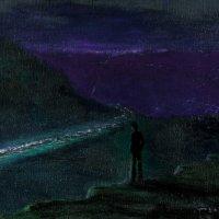 Brothertiger - Paradise Lost