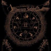 Brownout - Brown Sabbath Vol. 2