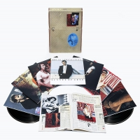 Bruce Springsteen - The Album Collection Vol 2, 1987-1996
