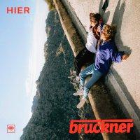 Bruckner - Hier