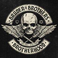 Bruder4Brothers - Brotherhood