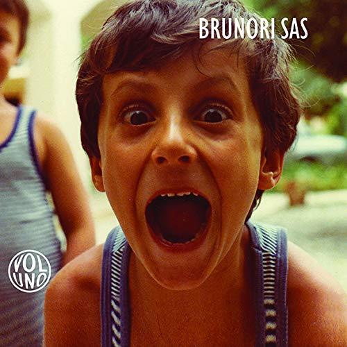 Brunori Sas - Vol 1