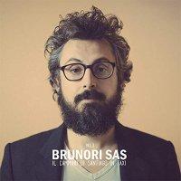 Brunori Sas -Vol 3: Il Cammino Di Santiago In Taxi