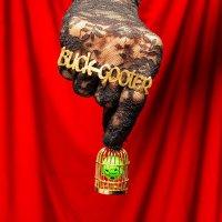 Buck Gooter - Head In A Bird Cage