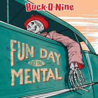 Buck-O-Nine -Fundaymental