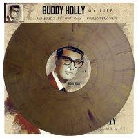 Buddy Holly -My Life