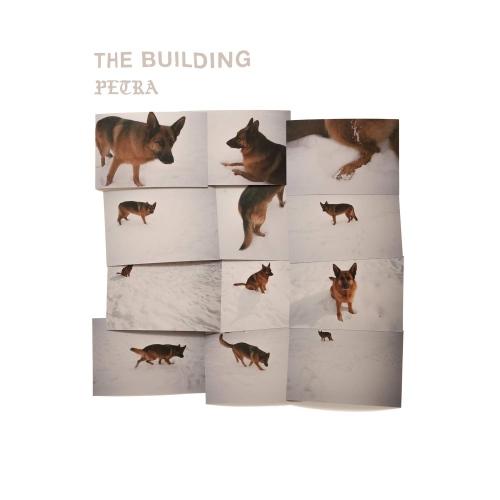 Building - Petra [Lp]