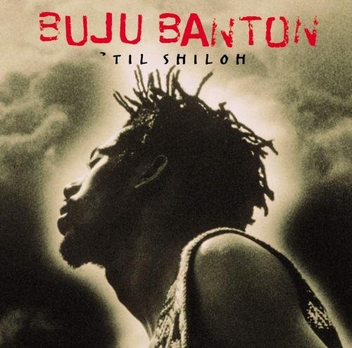 Buju Banton -'Til Shiloh 25Th Anniversary Edition