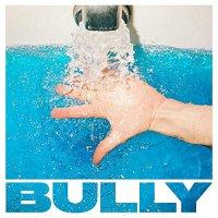 Bully -Sugaregg