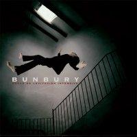 Bunbury -Curso De Levitacion Intensivo