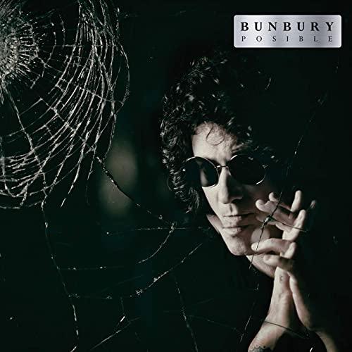 Bunbury -Posible