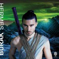 Burak - Hermes