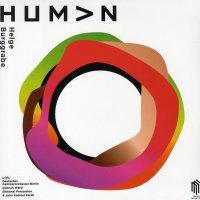 Burggrabe  /  Farah  /  Ward - Human