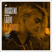 Buscemi  /  Lauve -La Jungle