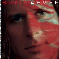 Buvette - 4Ever