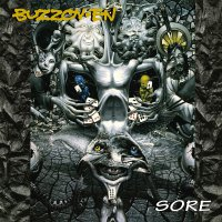 Buzzoven - Sore