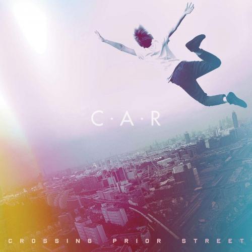 C.a.r. - Crossing Prior Street
