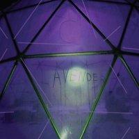 C Lavender - Myth Of Equilibrium