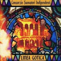 C.s.i. - Linea Gotica