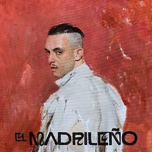 C. Tangana -El Madrileno