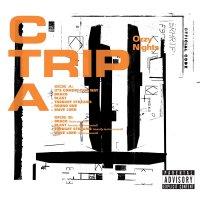 C Trip A - Ozzy Nights
