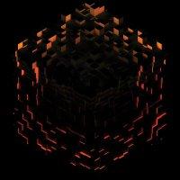 C418 -Minecraft Volume Beta