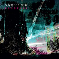 Cabaret Voltaire -Bn9Drone